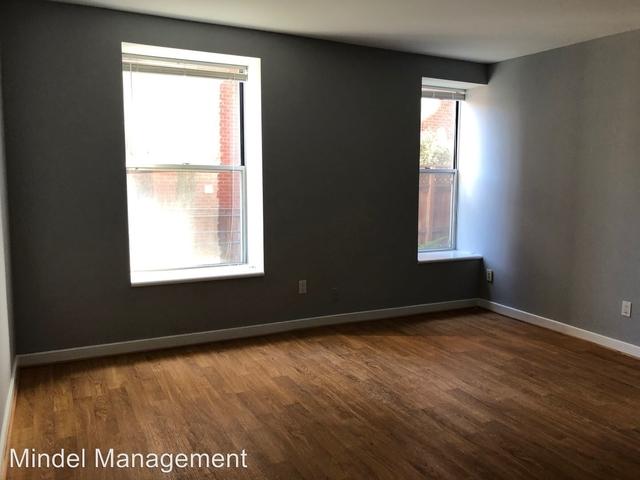 1 Bedroom, Lanier Heights Rental in Washington, DC for $1,850 - Photo 2