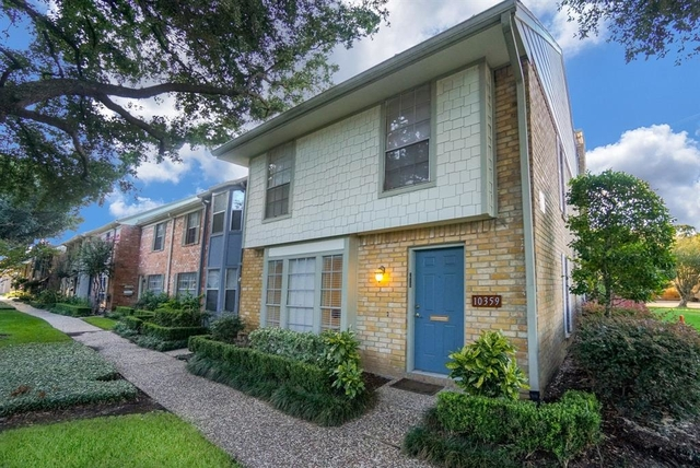 3 Bedrooms, Briarforest Rental in Houston for $1,695 - Photo 2