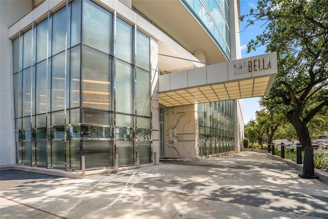 2 Bedrooms, Uptown-Galleria Rental in Houston for $6,000 - Photo 1