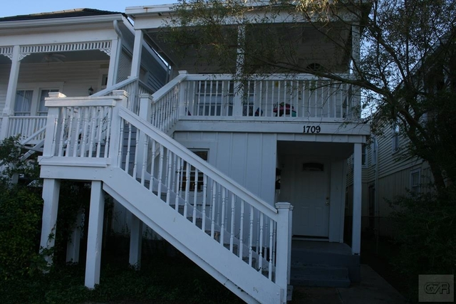 2 Bedrooms, Lost Bayou Historic District Rental in Houston for $1,195 - Photo 1