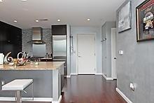 1 Bedroom, North Buckhead Rental in Atlanta, GA for $2,650 - Photo 2
