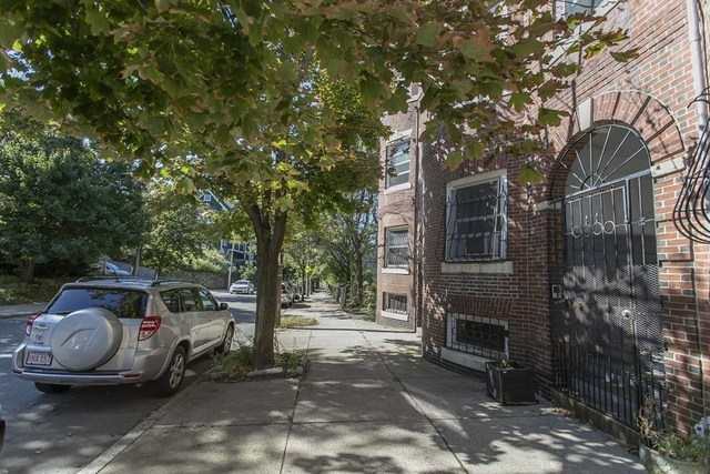 2 Bedrooms, Highland Park Rental in Boston, MA for $2,200 - Photo 2
