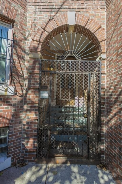 2 Bedrooms, Highland Park Rental in Boston, MA for $2,200 - Photo 1