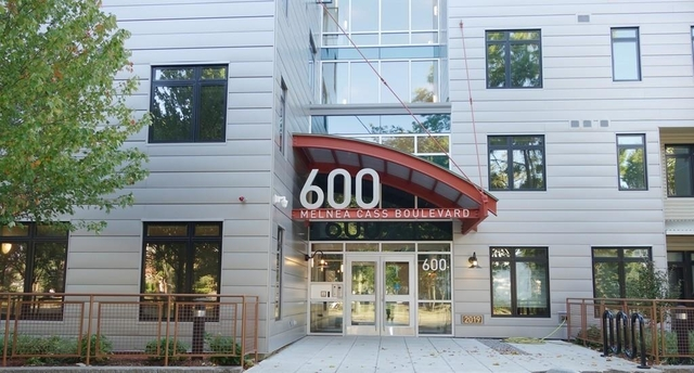 1 Bedroom, Lower Roxbury Rental in Boston, MA for $2,050 - Photo 2