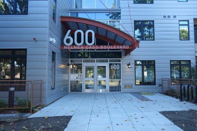 1 Bedroom, Lower Roxbury Rental in Boston, MA for $2,050 - Photo 1
