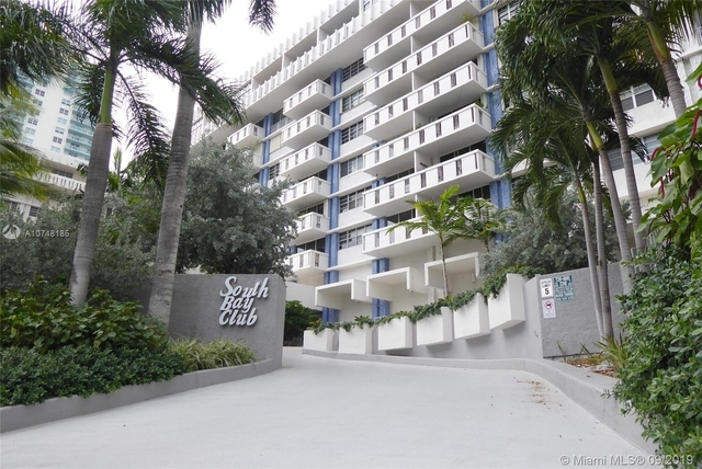 Studio, Fleetwood Rental in Miami, FL for $1,550 - Photo 1