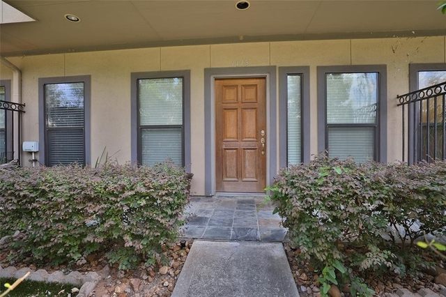 2 Bedrooms, Downtown Houston Rental in Houston for $2,250 - Photo 2