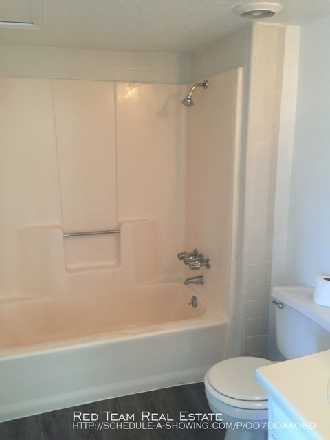 2 Bedrooms, Monticello Rental in Dallas for $1,050 - Photo 2