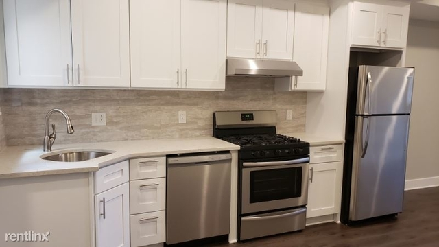 2 Bedrooms, Graduate Hospital Rental in Philadelphia, PA for $2,185 - Photo 2