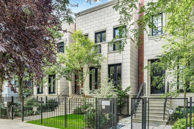 5 Bedrooms, West Town Rental in Chicago, IL for $7,750 - Photo 1