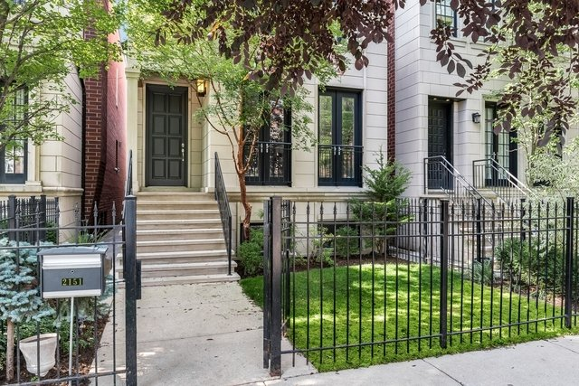 5 Bedrooms, West Town Rental in Chicago, IL for $7,750 - Photo 2