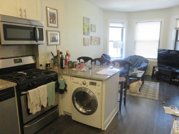 2 Bedrooms, Ravenswood Rental in Chicago, IL for $1,400 - Photo 2
