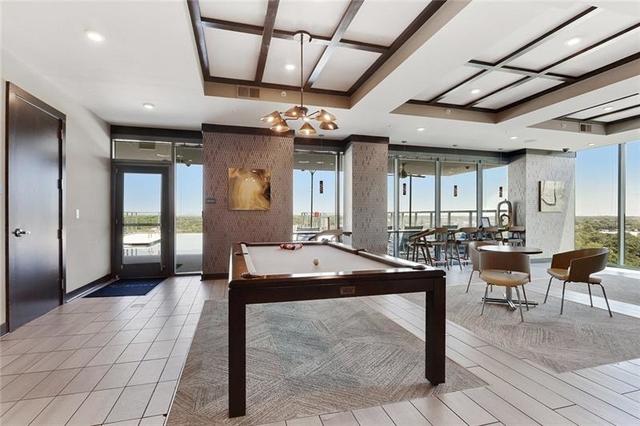 3 Bedrooms, Midtown Rental in Atlanta, GA for $5,000 - Photo 1