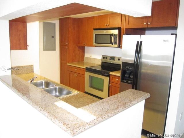 2 Bedrooms, East Little Havana Rental in Miami, FL for $1,875 - Photo 1