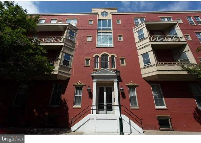 1 Bedroom, Washington Square West Rental in Philadelphia, PA for $1,695 - Photo 1