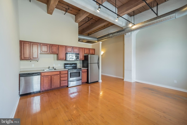 2 Bedrooms, Chinatown Rental in Philadelphia, PA for $1,700 - Photo 2