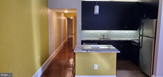2 Bedrooms, Center City East Rental in Philadelphia, PA for $1,895 - Photo 1