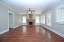 2 Bedrooms, Montrose Rental in Houston for $1,800 - Photo 2