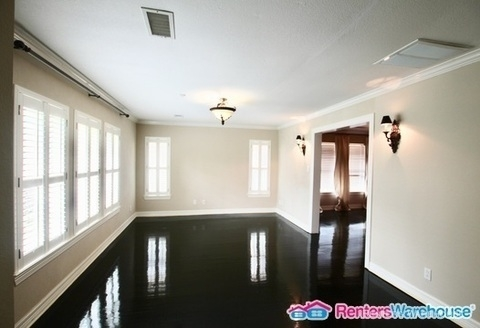 2 Bedrooms, Richmond Place Rental in Houston for $2,300 - Photo 2