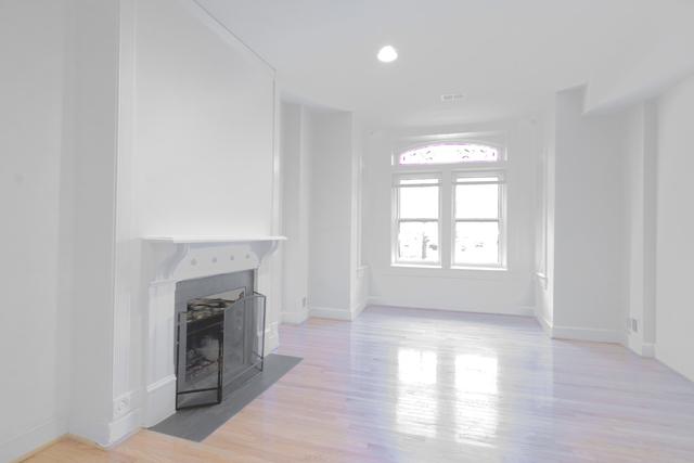 1 Bedroom, Logan Circle - Shaw Rental in Washington, DC for $2,750 - Photo 2