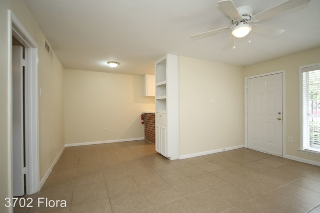 1 Bedroom, Westmoreland Rental in Houston for $865 - Photo 1
