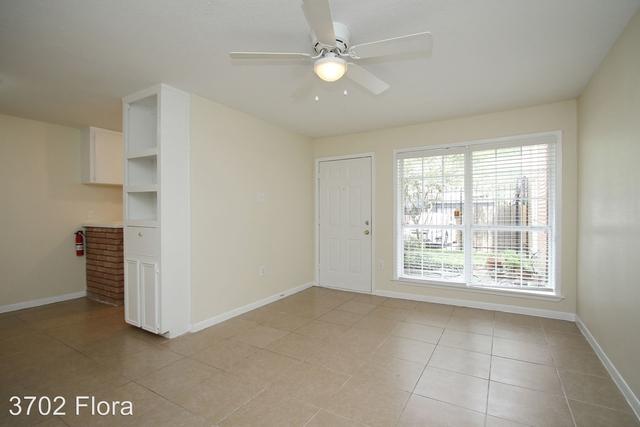 1 Bedroom, Westmoreland Rental in Houston for $865 - Photo 2