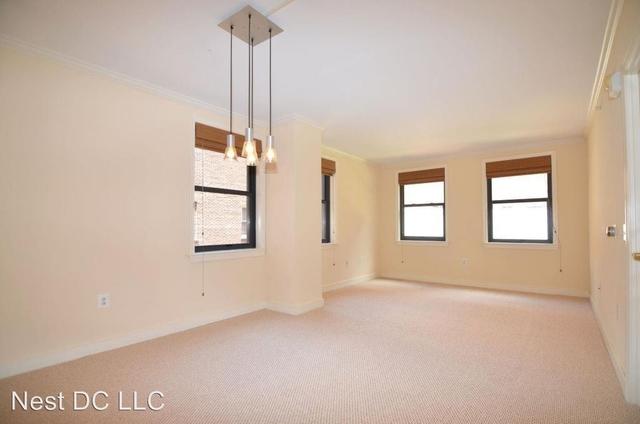 1 Bedroom, Penn Quarter Rental in Washington, DC for $2,200 - Photo 1