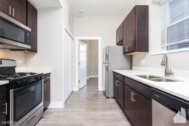 2 Bedrooms, Grand Boulevard Rental in Chicago, IL for $1,699 - Photo 1