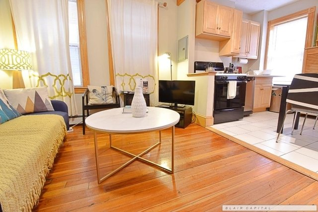 2 Bedrooms, North End Rental in Boston, MA for $2,995 - Photo 2