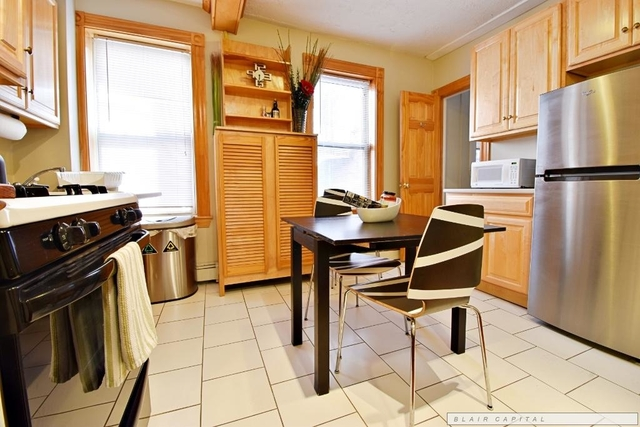 2 Bedrooms, North End Rental in Boston, MA for $2,995 - Photo 1