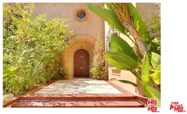 8 Bedrooms, Beverly Hills Rental in Los Angeles, CA for $45,000 - Photo 2