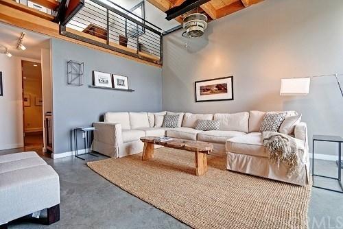 2 Bedrooms, Oakwood Rental in Los Angeles, CA for $7,950 - Photo 1