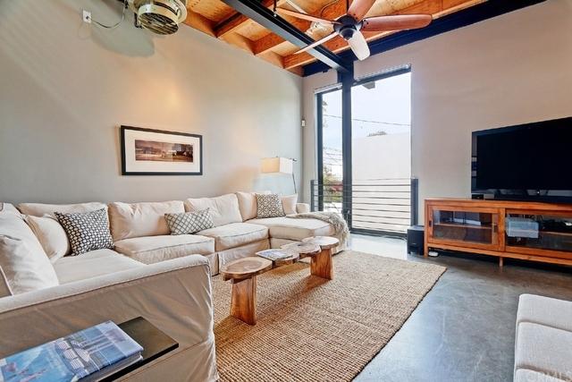2 Bedrooms, Oakwood Rental in Los Angeles, CA for $7,950 - Photo 2