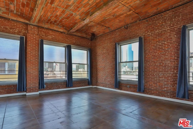 Studio, Historic Downtown Rental in Los Angeles, CA for $3,000 - Photo 1