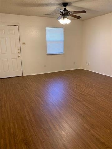 2 Bedrooms, Bellevue Hill Rental in Dallas for $895 - Photo 2