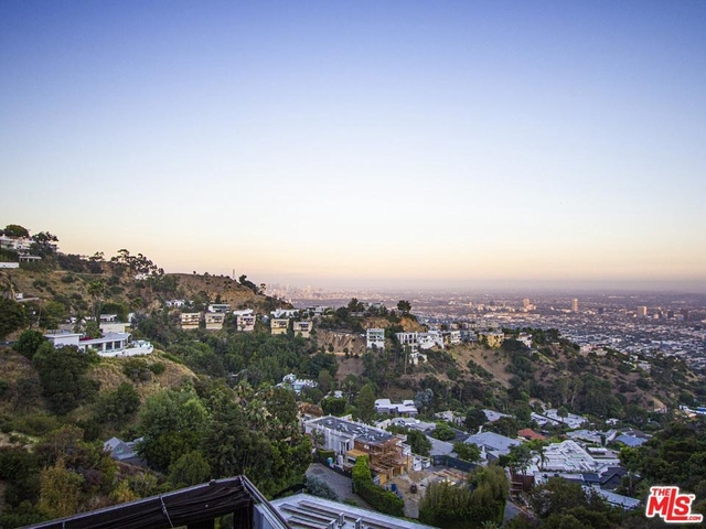 5 Bedrooms, Bel Air-Beverly Crest Rental in Los Angeles, CA for $40,000 - Photo 1