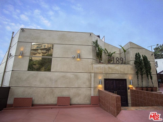 5 Bedrooms, Bel Air-Beverly Crest Rental in Los Angeles, CA for $40,000 - Photo 2