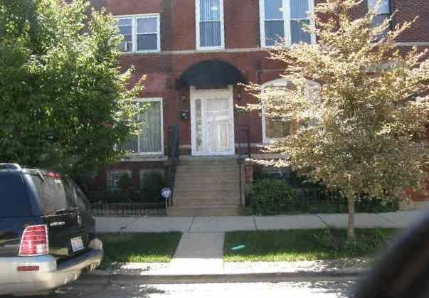 3 Bedrooms, West Town Rental in Chicago, IL for $1,499 - Photo 1