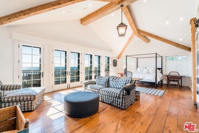5 Bedrooms, Western Malibu Rental in Los Angeles, CA for $50,000 - Photo 2