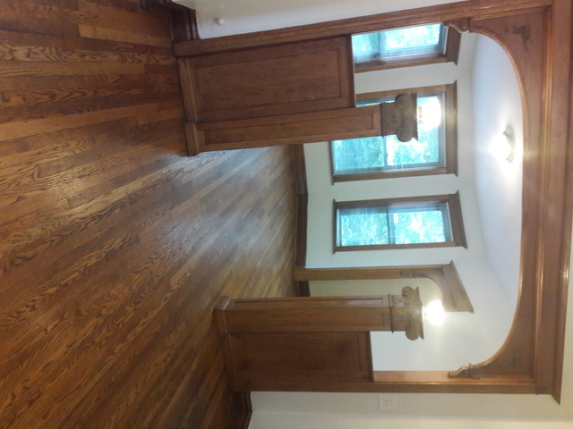 2 Bedrooms, Ukrainian Village Rental in Chicago, IL for $1,750 - Photo 2