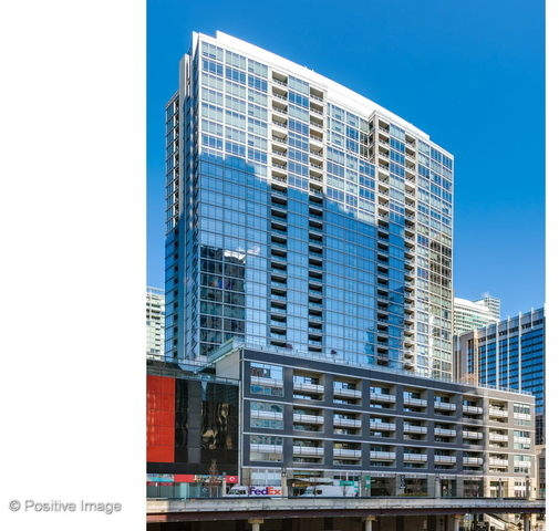 1 Bedroom, Streeterville Rental in Chicago, IL for $2,800 - Photo 1
