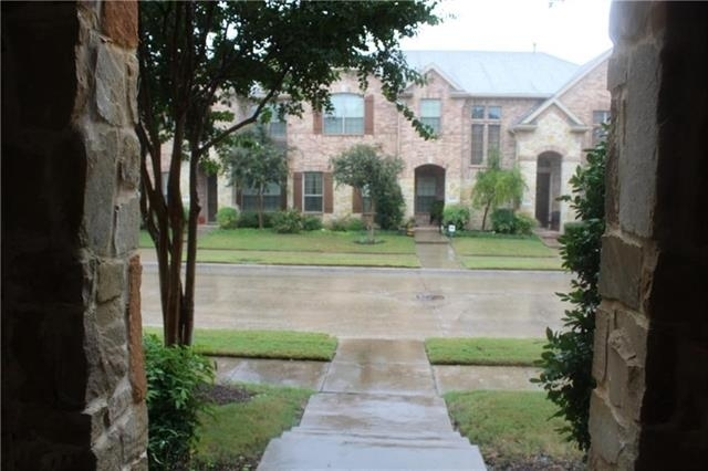 3 Bedrooms, Pasquinellis Willow Crest Rental in Dallas for $2,175 - Photo 1