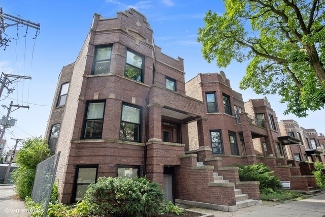 3 Bedrooms, Ukrainian Village Rental in Chicago, IL for $2,825 - Photo 2