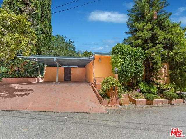 2 Bedrooms, Bel Air-Beverly Crest Rental in Los Angeles, CA for $7,500 - Photo 1