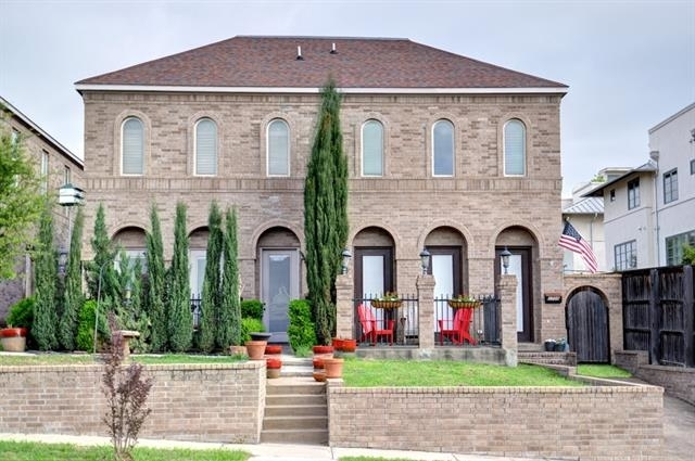3 Bedrooms, West Highland Rental in Dallas for $2,700 - Photo 1