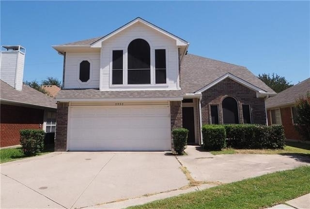 3 Bedrooms, Old Mill Court Rental in Dallas for $1,800 - Photo 1