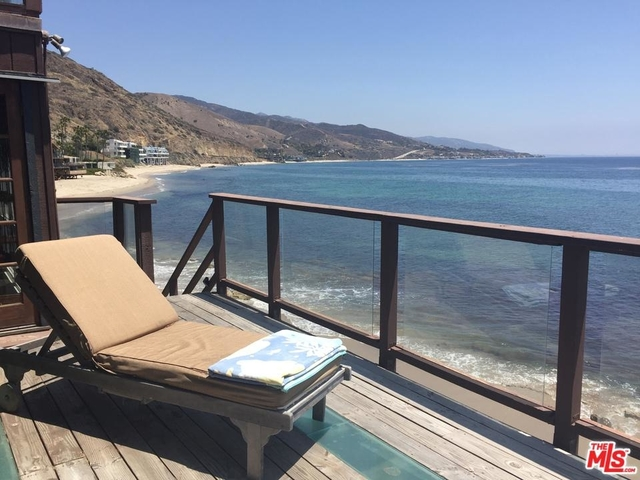 3 Bedrooms, Central Malibu Rental in Los Angeles, CA for $22,250 - Photo 1
