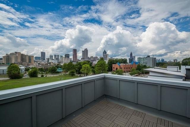 3 Bedrooms, Sweet Auburn Rental in Atlanta, GA for $3,350 - Photo 1