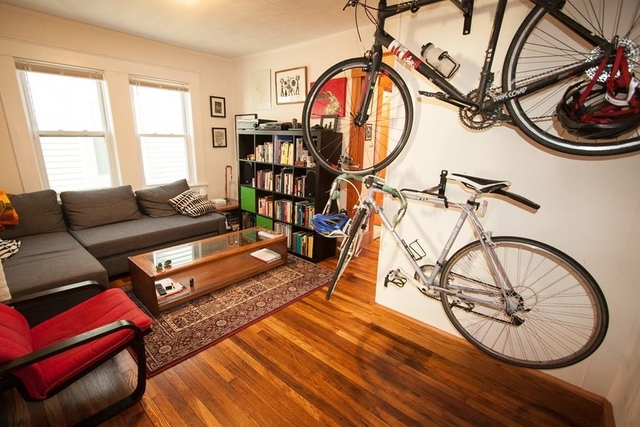 2 Bedrooms, Ward Two Rental in Boston, MA for $2,050 - Photo 2