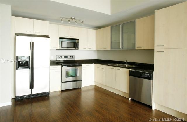 1 Bedroom, Overtown Rental in Miami, FL for $1,400 - Photo 1
